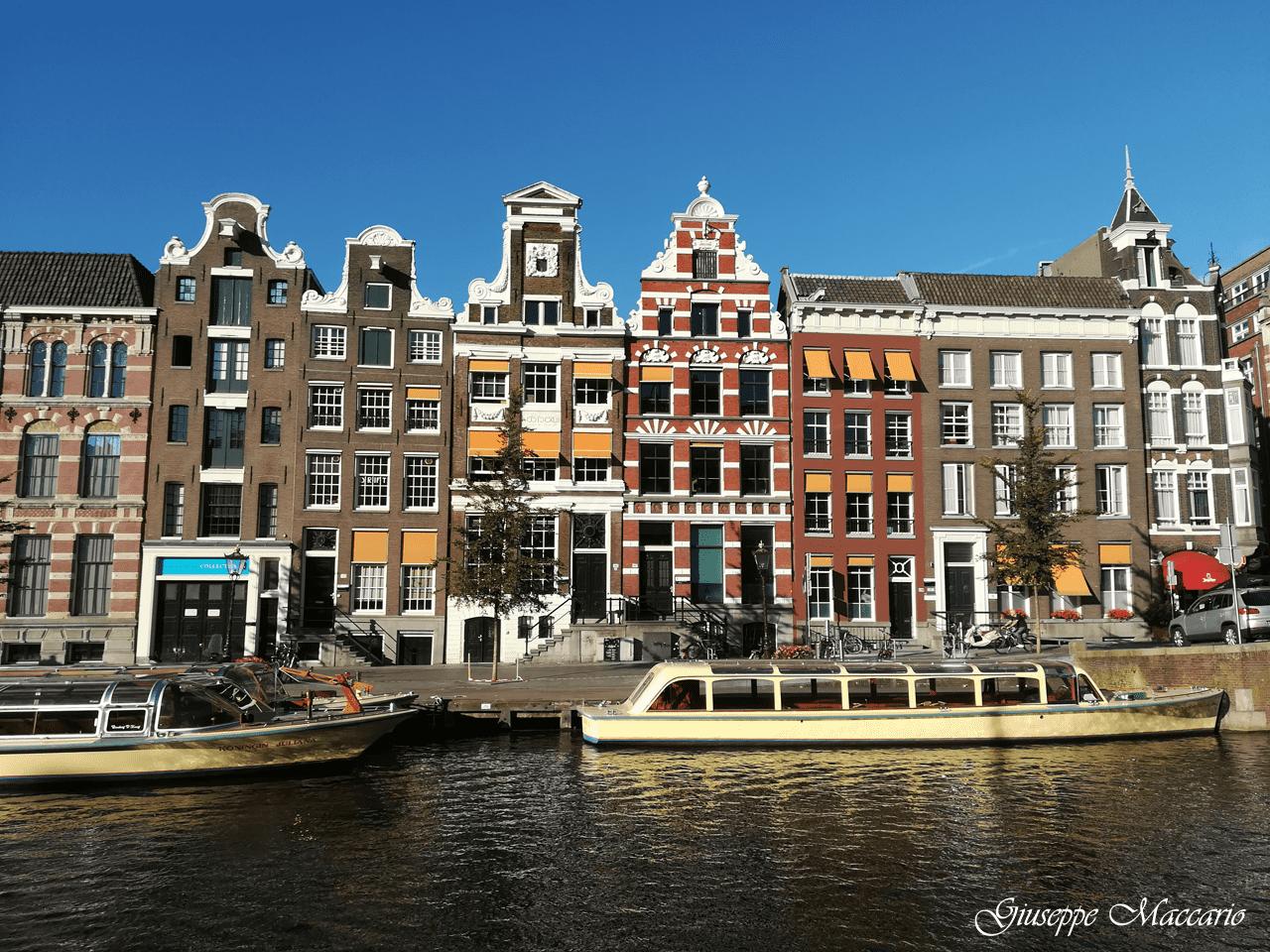 Oude-Turfmarkt 141-143 - Universiteit-van-Amsterdam