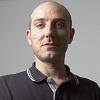 Web Developer in Amsterdam (NL)
