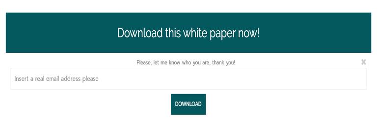 Free WordPress Plugin Email for Download