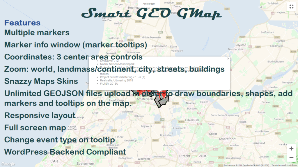Download Free WordPress Map Plugin Smart GEO GMap on WordPress Plugin Directory