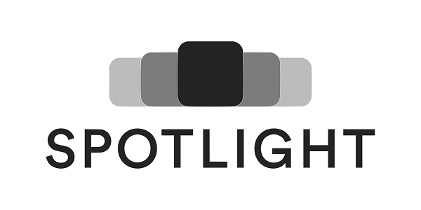 Spotlight gallery for WordPress